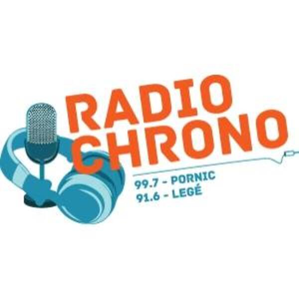 Radio Chrono Pornic