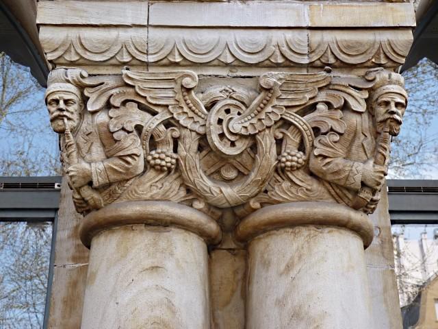 Ville de Metz 13 Chron 30 04 2010