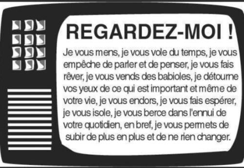medias-TV.jpg