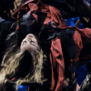 Rebel Heart Tour - 2015 09 21 - Quebec City (3)
