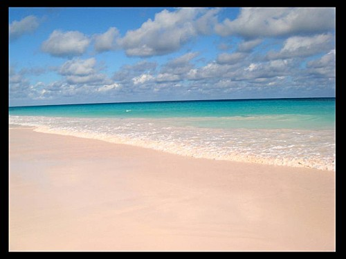 plages-de-couleurs--4-.JPG