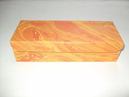 2011 01270001