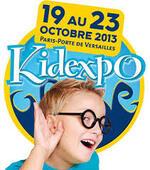 Kid'expo