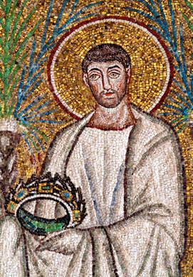 Sfântul Ciprian de Cartagina: Despre rugăciunea domnească