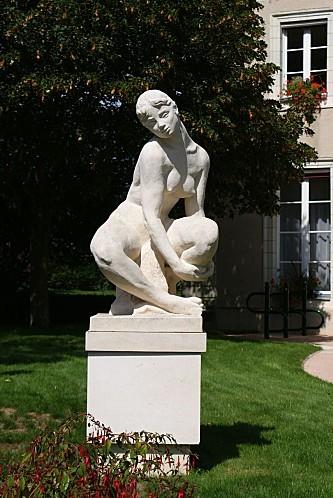 Mairie Ste-Gemmes sur Loire 01