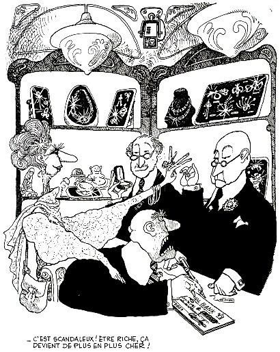 60-ans-d-humour-Quino-8.JPG
