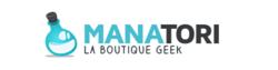 Manatori.com : un nouveau site de gadgets high-tech