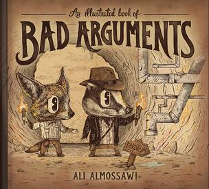 Livre-illustré-des-mauvais-arguments.jpg (664×600)