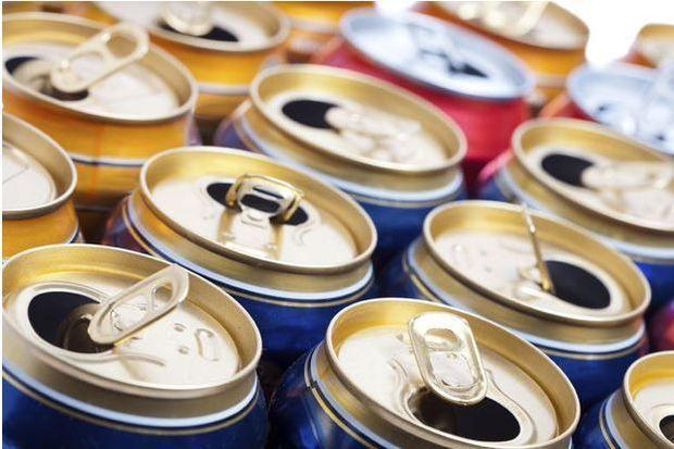 """La taxe sur les boissons sucrées """"n'a rien à voir avec la santé"""""""