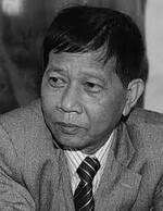 Nguyên Huy Thiêp, Mon oncle Hoat, L'Aube