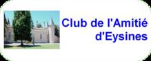 Club Amitié Harmonie des Coeurs Eysines
