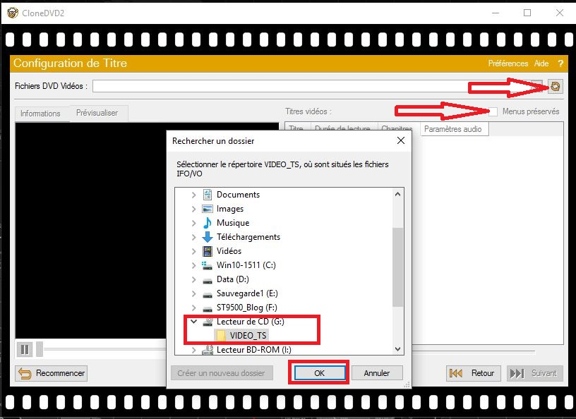 software dvd2 cloner da