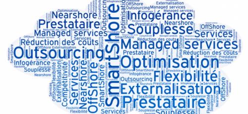 Services offshore : comment SEDECO peut-elle vous aider ?