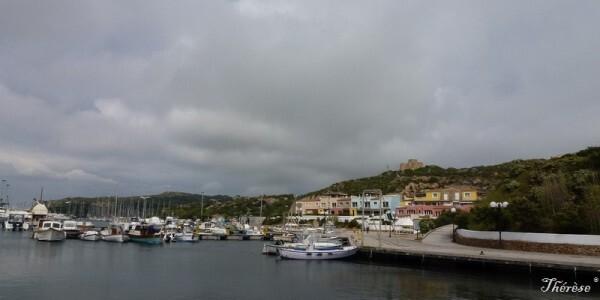 Santa Teresa, le port (18)