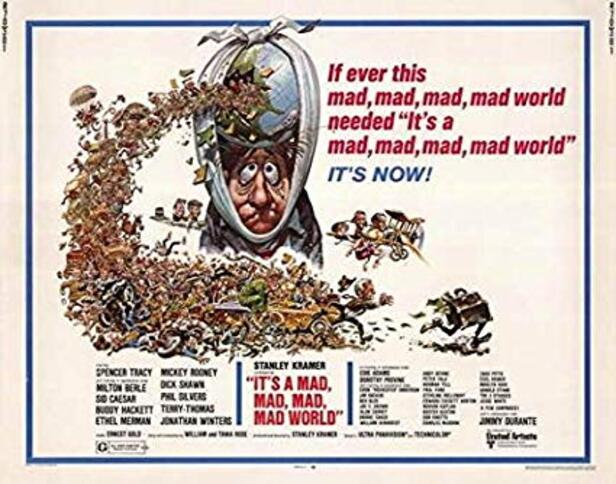 BOX OFFICE USA DU 24/09/1970 AU 30/09/1970