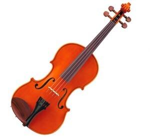 violon_yamaha