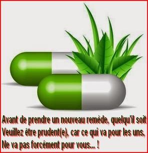 PDF santé