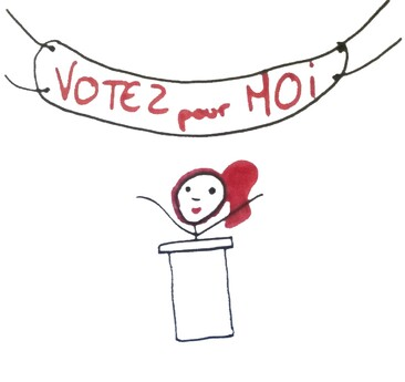 4- CAMPAGNES ET ELECTIONS