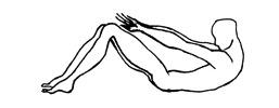 P Bâillements et Yoga