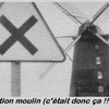 attention moulin.jpg