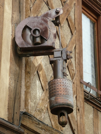 2012-Claudon-Vosges-SI 049