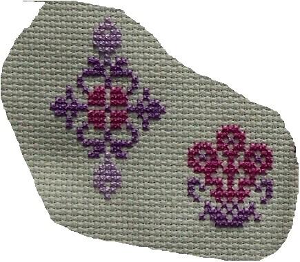SAL-Guimauve-et-violette-7.JPG