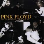 Bootleg Pink Floyd page 2