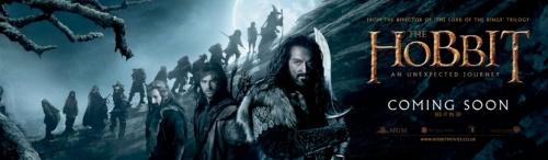 Watch the Hobbit Online