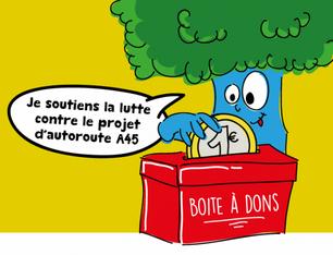 http://nona45.fr/appel-a-dons
