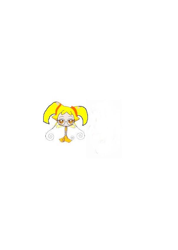 C'est Lili