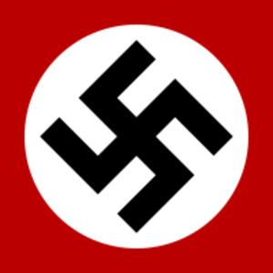 Dans les coulisses du IIIe Reich