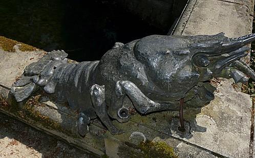 Chateau-de-Trevarez-Bassin-Ecrevisse--26-4-11-P1180652.JPG
