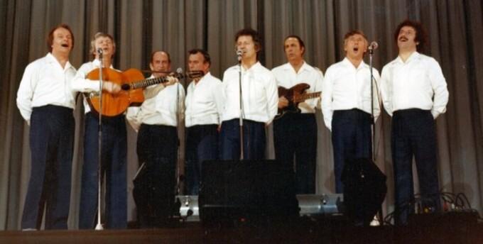 1981-les-compagnons-de-la-chanson