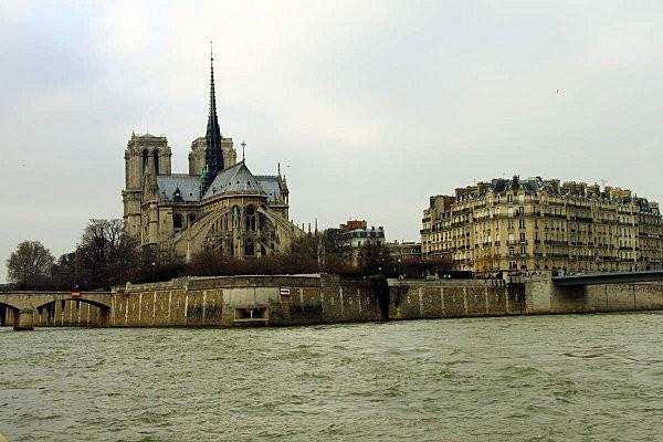 Paris 2836