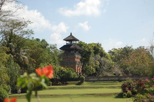 Bali, une île aux multiples facettes