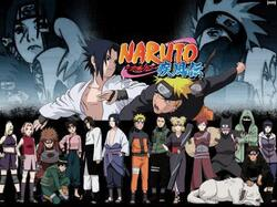 Attention il aurait une suite de Naruto Shippuden