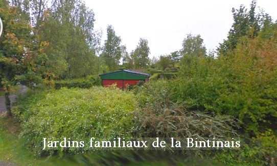 La-Bintinais-copie-1.JPG