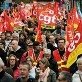 Fonction publique: les syndicats boycottent un rendez-vous ministériel