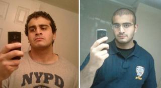 Violence et homophobie, cocktail du tueur d'Orlando