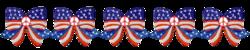 USA - LE GRAND CANYON