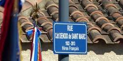"""Bougrab, Ménard et les autres... Vus du côté algérien... """"Il y a deux France"""""""