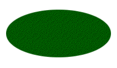 Tubes boutons pour site et blogs