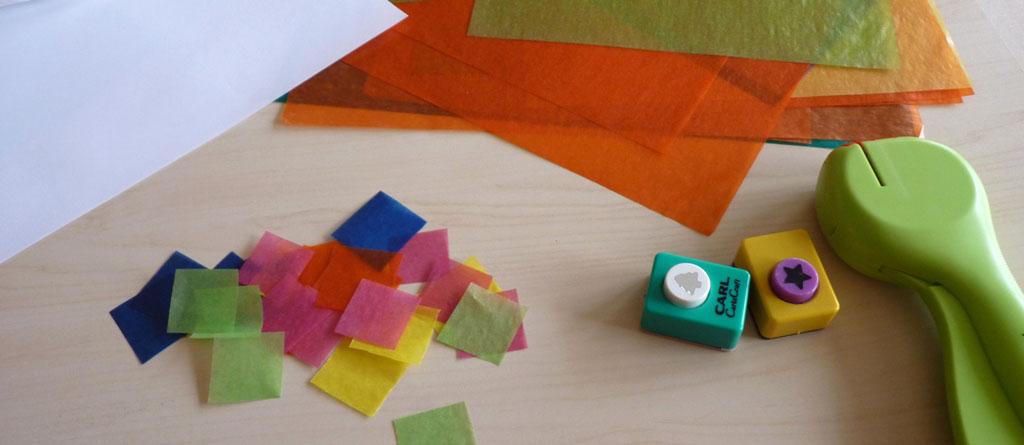14 Ateliers De Noel En Maternelle Abcd