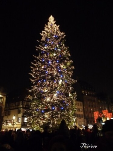 Strasbourg de nuit (35)