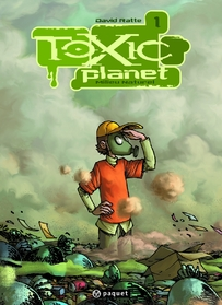 toxic_planet1.jpg tome1