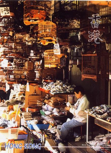 Hong-Kong 09
