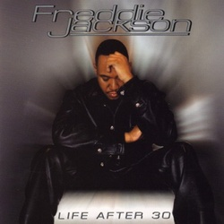 Freddie Jackson - Life After 30 - Complete CD