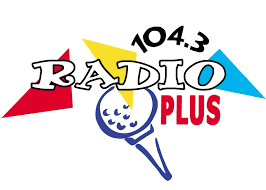Plafond Céleste - Radio + Podcast