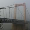 pont loire2