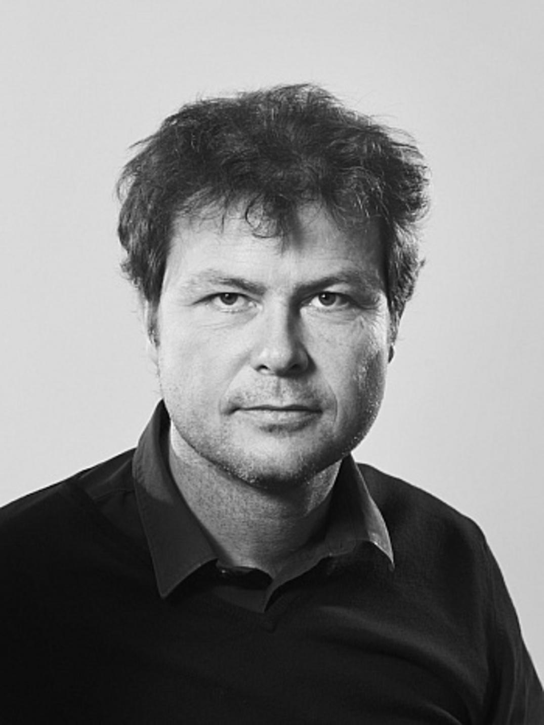 Mathieu PERNOT et les Tsiganes du Gorgan
